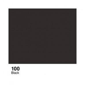 INCHIOSTRO COPIC INK 100 BLACK