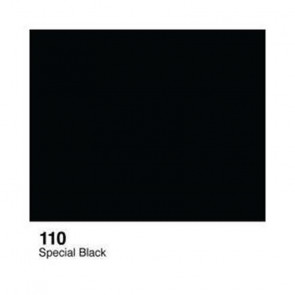 INCHIOSTRO VARIOUS COPIC 110  SPECIAL BLACK