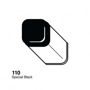PENNARELLO COPIC MARKER 110   SPECIAL BLACK