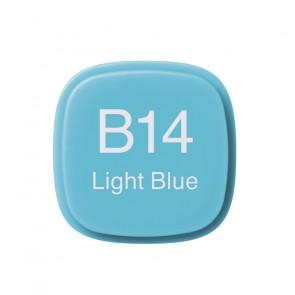 PENNARELLO COPIC MARKER B14   LIGHT BLUE