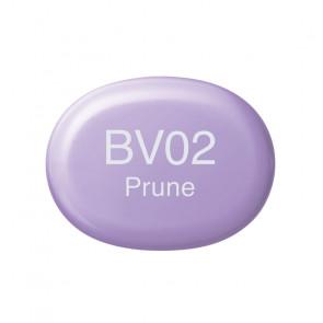 PENNARELLO COPIC SKETCH BV02  PRUNE