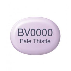 PENNARELLO COPIC SKETCH BV0000