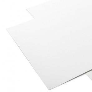 BIADESIVO TRASPARENTE FOGLIO SINGOLO MISURA 50X70 cm