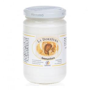 AMMANNITURA PRONTA 300 ml