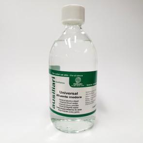 DILUENTE INODORE FERRARIO 250 ml