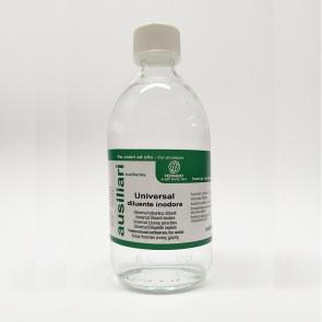 DILUENTE INODORE FERRARIO 500 ml