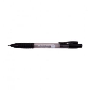 PORTAMINA FABER CASTELL CLICK PENCIL 1328 PER MINE 2.0 mm
