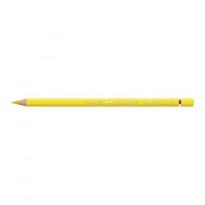 MATITA ALBRECHT DÜRER 8200 105 LIGHT CADMIUM YELLOW