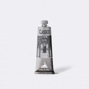 MAIMERI CLASSICO TUBO 60 ml    ORO CHIARO