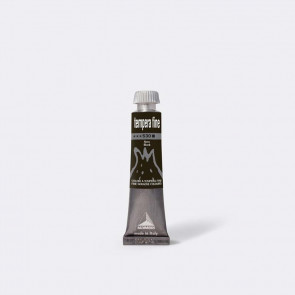 TEMPERA FINE MAIMERI TUBO 20ml NERO