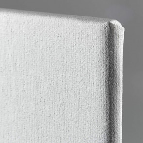 CARTONE TELATO 20X25 cm