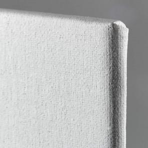CARTONE TELATO 24X30 cm