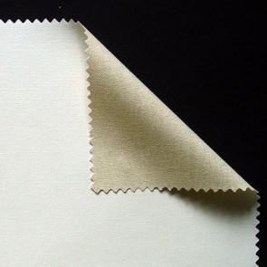 TELA 2RS OLIO 002 COT./POLY.  FINE h 210cm 320g/m² Prezzo ml