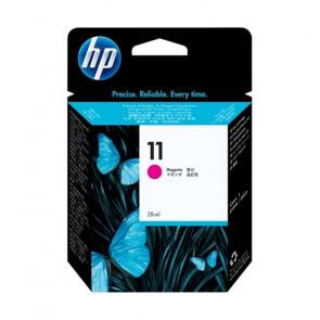 HP 11 MAGENTA 28ml