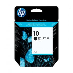 HP 10 NERO