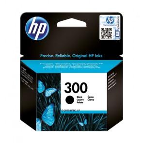 HP 300 NERO ~200 PAGINE