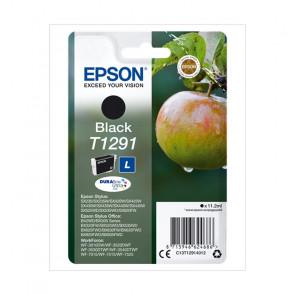 EPSON T1291 NERO