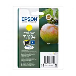 EPSON T1294 GIALLO