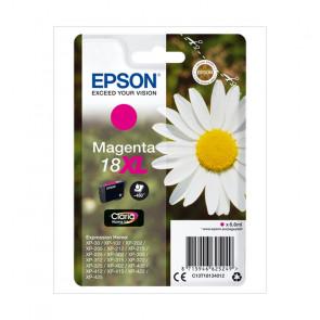 EPSON 18XL MAGENTA 6.6 ml