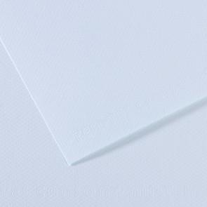 CARTONCINO MI-TEINTES 50X65cm 160 g/m² AZUR N. 102