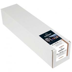 CANSON PRINT_MAKING RAG 100% COTONE 43.2X15.24 m 310g
