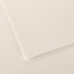 CARTA CANSON EDITION 56X76 cm 250 g/m² BIANCO ANTICO