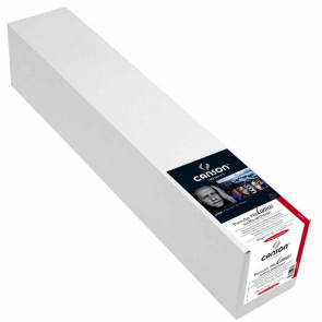 CANSON PHOTO ART PRO CANVAS MAT 395g 1,118X12,2 m