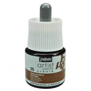 COLOREX TECHNIC 45 ml SIENNE N