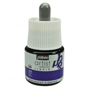 COLOREX TECHNIC 45 ml VIOLET