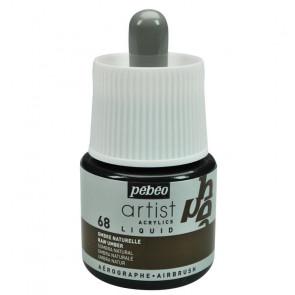 COLOREX TECHNIC 45 ml OMBRA NATURALE