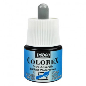 COLOREX 45 ml BLU LUCE
