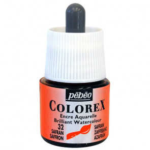 COLOREX 45 ml ZAFFERANO