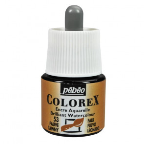 COLOREX 45 ml FULVO