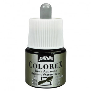 COLOREX 45 ml OLIVA