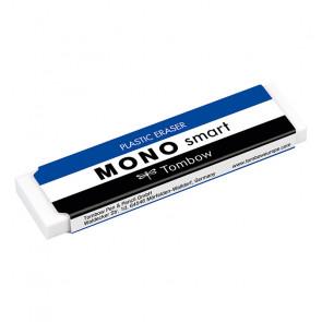 GOMMA PER MATITA TOMBOW MONO SMART 66X17X5mm