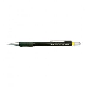 PORTAMINA KOH-I-NOOR PROFESSIONAL MP03 PER MINE 0.3 mm