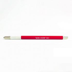 PORTAMINE METALLO 2mm 5611