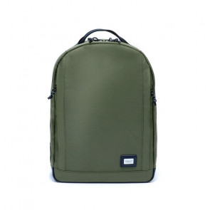 ZAINO SPALDING EASY BACKPACK  HEET LINE VERDE