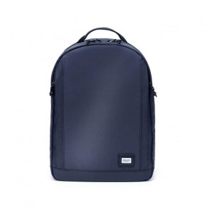 ZAINO SPALDING EASY BACKPACK  HEET LINE BLU