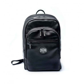 ZAINO SPALDING PRO BACKPACK   PLAY OFF LINE BLACK