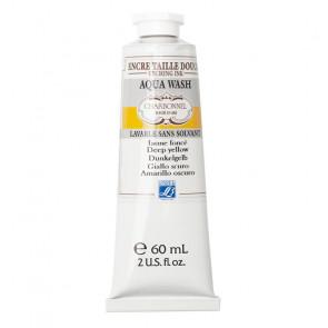 CHARBONNEL AQUA WASH 60 ml S3 JAUNE FONCE'