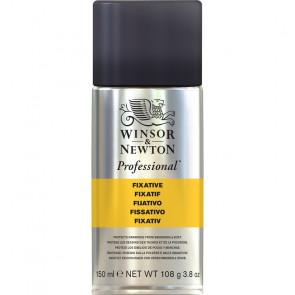 FISSATIVO SPRAY WINSOR & NEWTON 150 ml