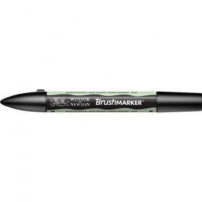 BRUSHMARKER WINSOR & NEWTON   G339 MEADOW GREEN