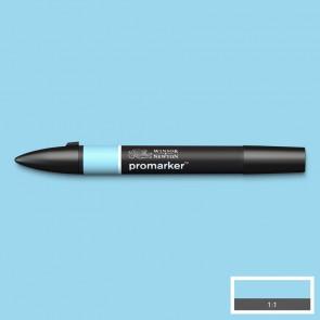 PROMARKER WINSOR & NEWTON     B138 ARCTIC BLUE