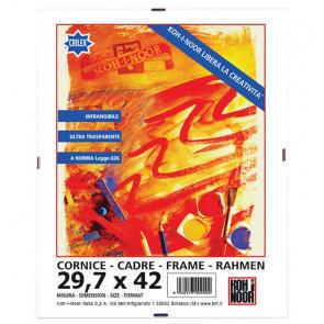 CORNICE A GIORNO 29,7X42 (A3)