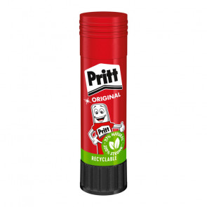 COLLA PRITT STICK MEDIA 22 g