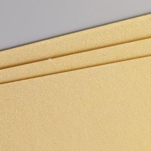 CARTONCINO PASTELMAT 50X70 360 g/m² RANUNCOLO BURTON