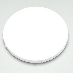 TELAIO TONDO DIAMETRO 8 cm