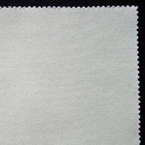 TELA GREZZA 583 POLY./COT. LODI h 215 cm 330 g/m² Prezzo ml