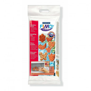PASTA PER MODELLARE FIMO AIR  LIGHT 250g TERRACOTTA